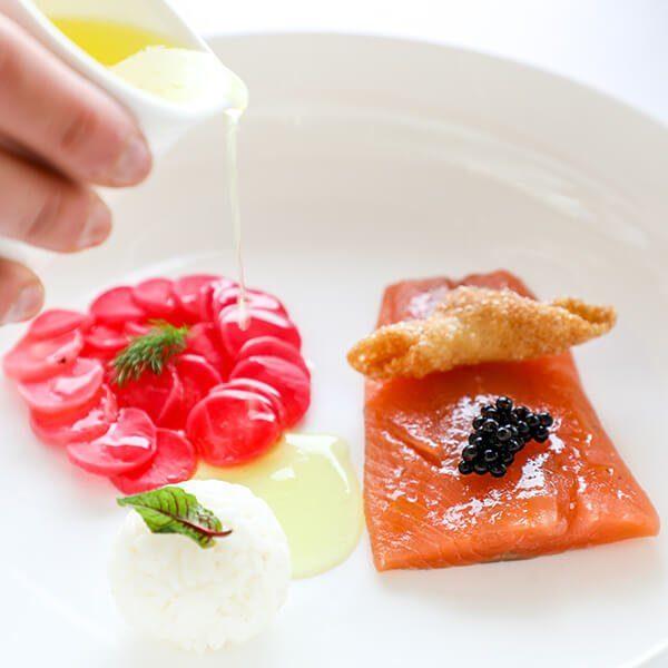 Villa_Necchi_Ristorante-Esperienza-Gourmet