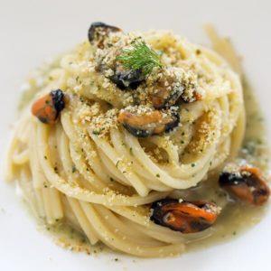 Villa_Necchi_Ristorante-Villa_Necchi_Ristorante-Esperienza-Gourmet
