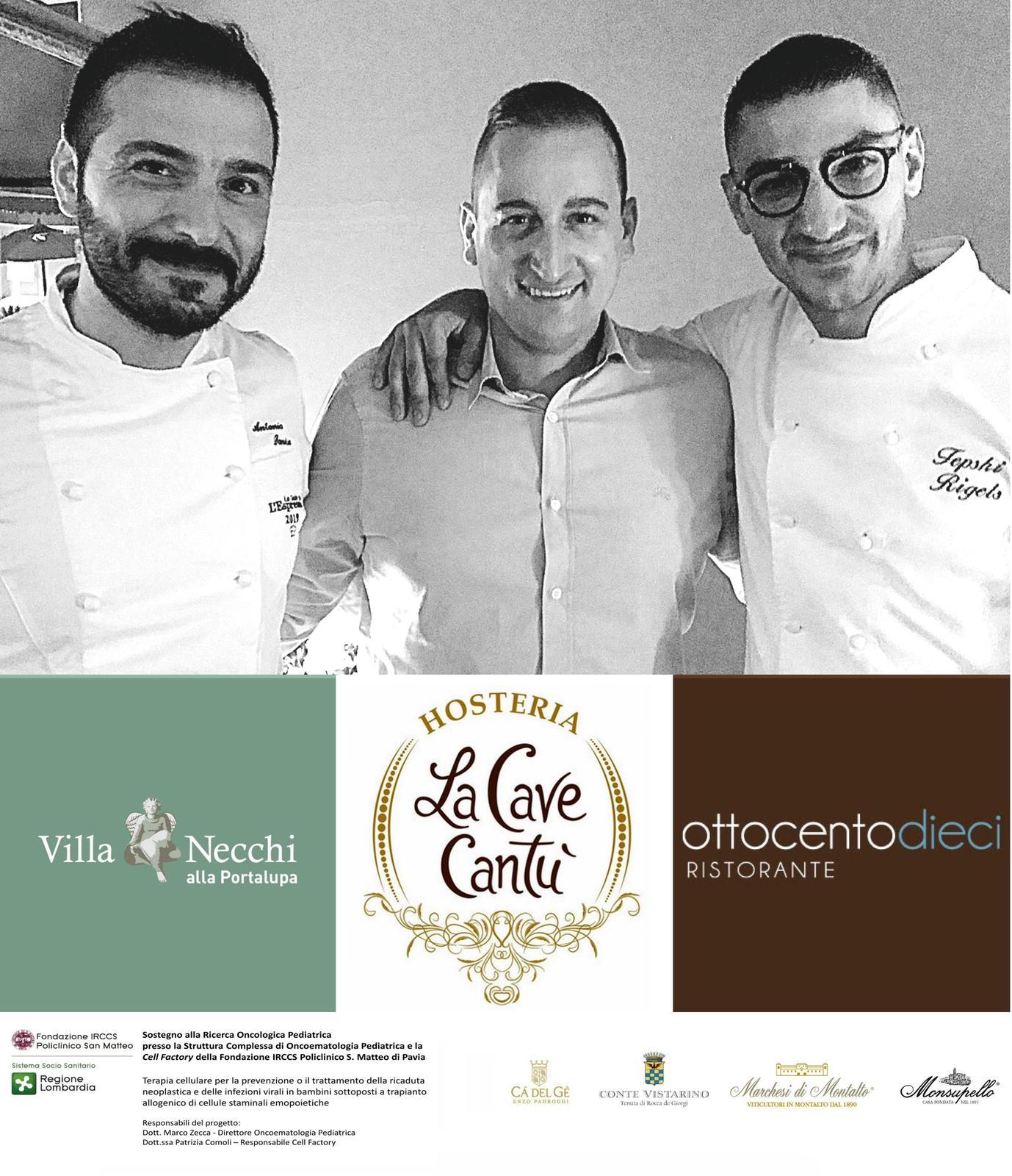 villa-necchi-cena-benefica-6-mani-la-cave-cantu