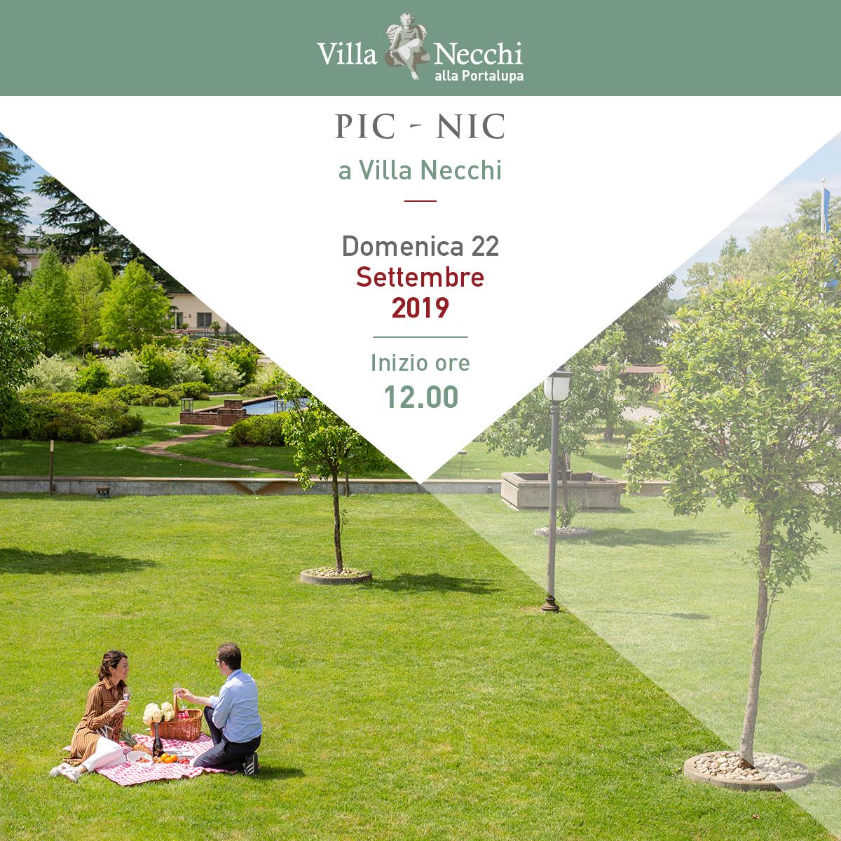 villa-necchi-pic-nic-22-settembre-12