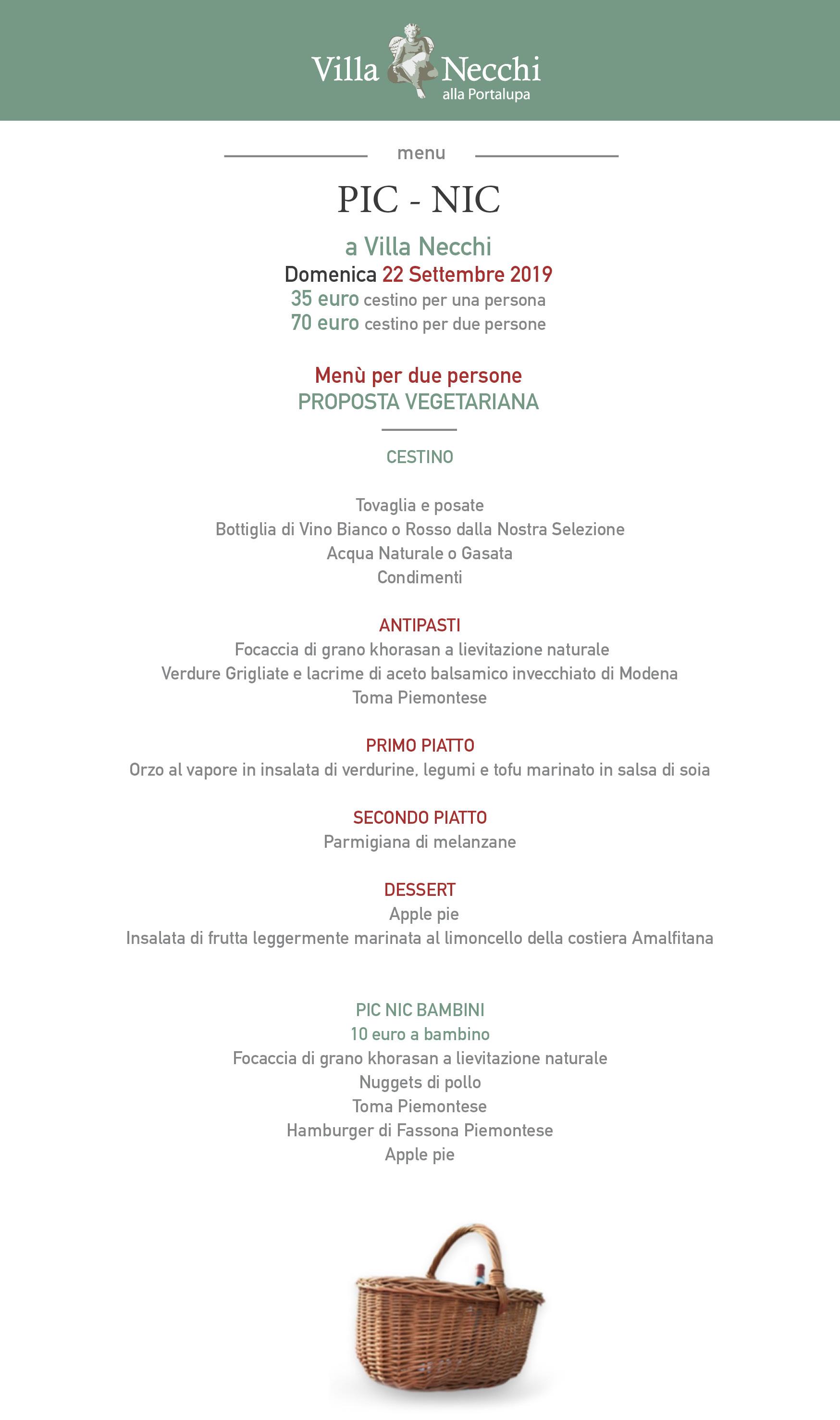 villa-necchi-pic-nic-22-settembre-vegetariano