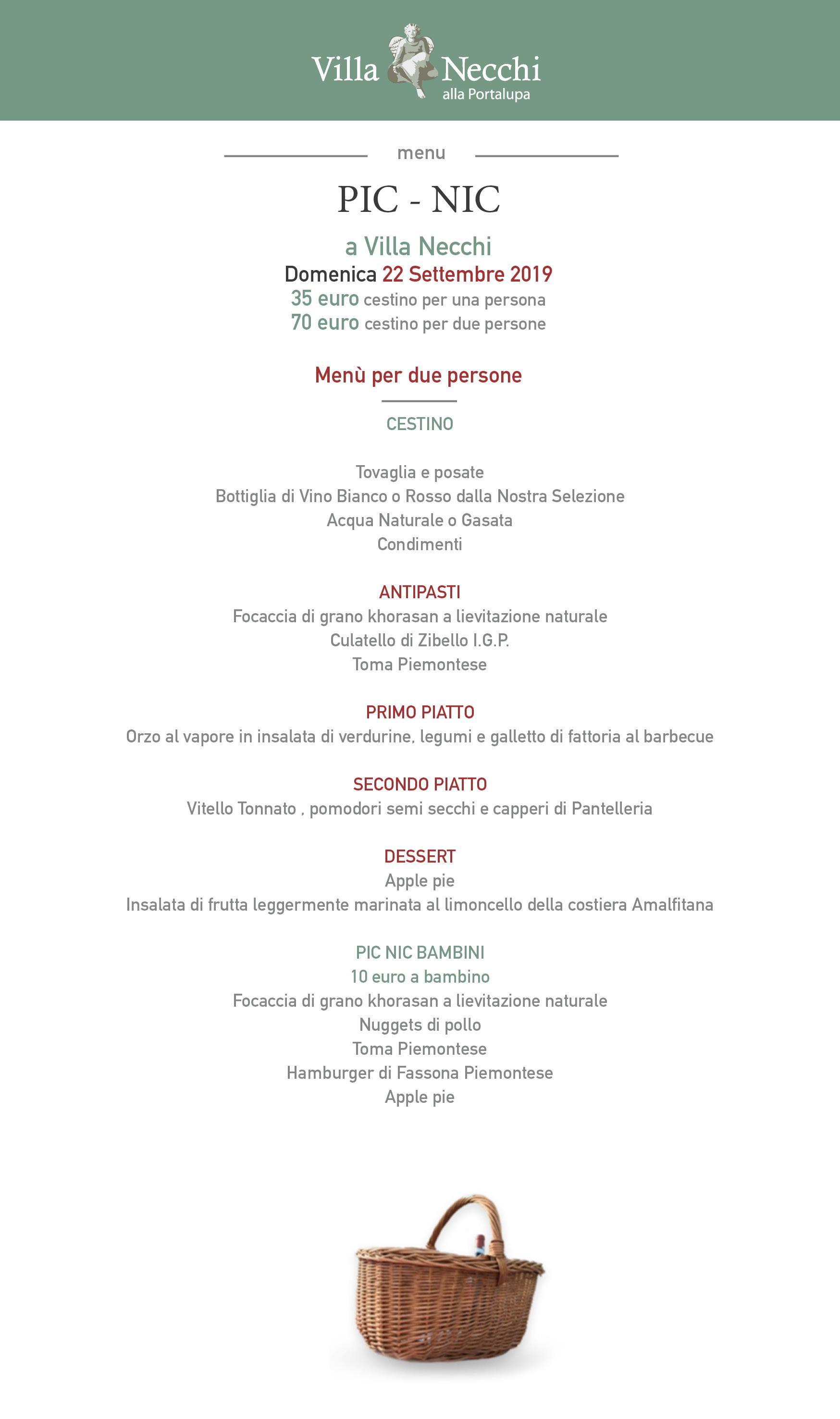 villa-necchi-pic-nic-22-settembre